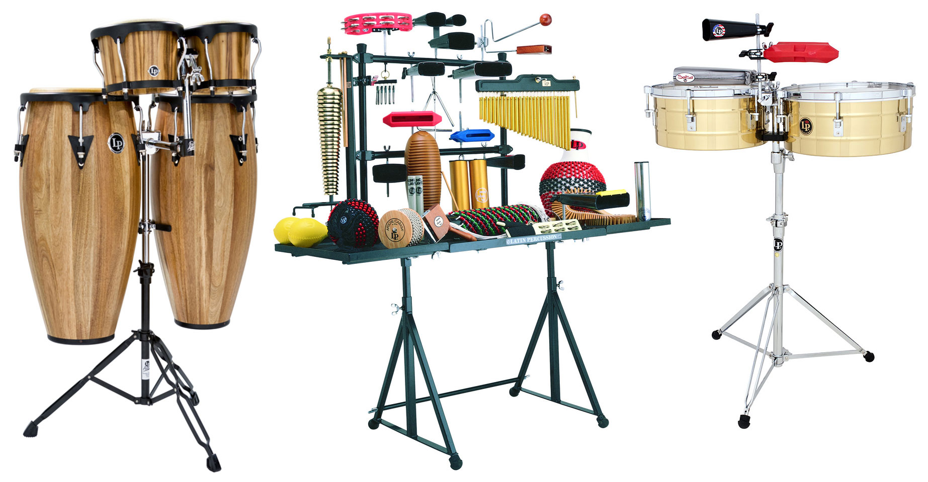 image-8827919-LP-percussion.jpg