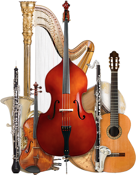 image-8829959-PP_OS_INSTRUMENTS_1.w640.png